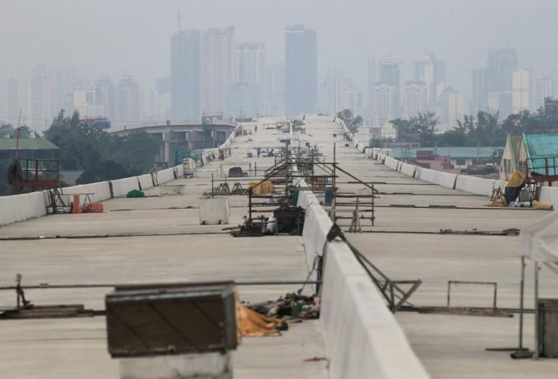 https: img.okezone.com content 2021 05 07 320 2407317 nilai-investasi-ruas-tol-betung-jambi-pekanbaru-capai-rp208-triliun-EqoAjrmIhT.jpg