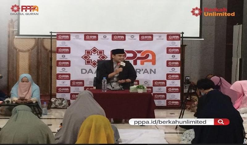 https: img.okezone.com content 2021 05 07 330 2407161 5-keyakinan-utama-yang-harus-dimiliki-setiap-muslim-GprXNvzWN0.jpg