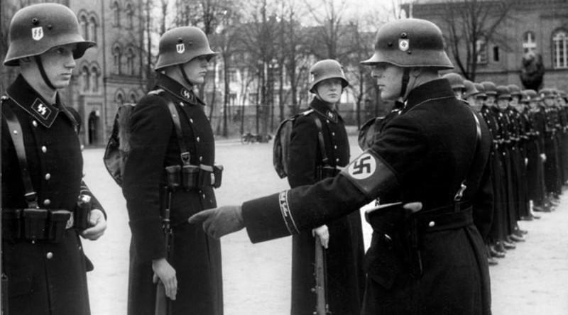 https: img.okezone.com content 2021 05 07 337 2406920 peristiwa-7-mei-nazi-jerman-menyerah-tanpa-syarat-perjanjian-roem-royen-cGoYzPRzm1.jpg