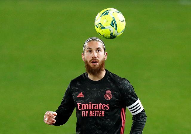 https: img.okezone.com content 2021 05 07 46 2407174 2-pemain-ini-bisa-ganjal-real-madrid-angkat-trofi-liga-spanyol-cKzxK0CT0b.jpg