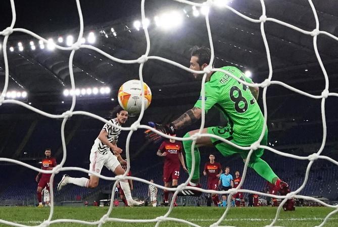https: img.okezone.com content 2021 05 07 51 2406990 jadwal-final-liga-eropa-2020-2021-villarreal-vs-manchester-united-lYLsrlRwtI.jpg