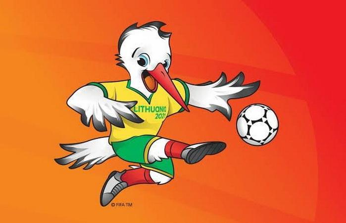 https: img.okezone.com content 2021 05 07 51 2407365 fifa-umumkan-jadwal-laga-fifa-futsal-world-cup-2021-lithuania-LC1KfwW61b.jpg