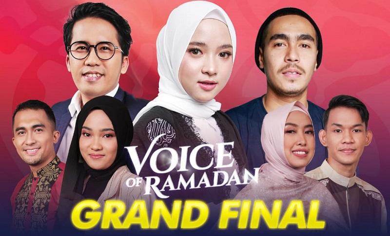 https: img.okezone.com content 2021 05 07 598 2407127 sabyan-gambus-duet-dengan-calon-bintang-religi-di-grand-final-voice-of-ramadan-g67oGe0PKi.jpg