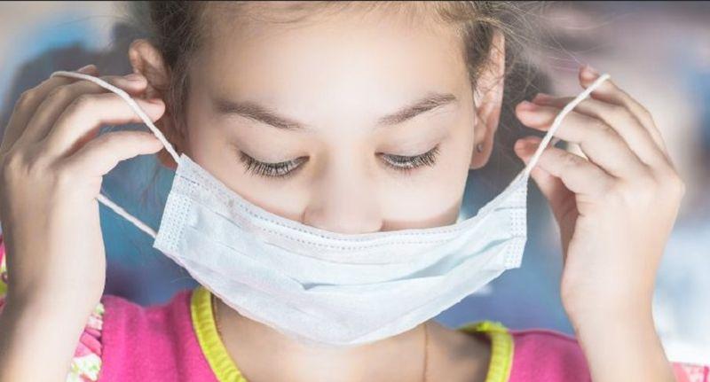 https: img.okezone.com content 2021 05 07 620 2407330 yuk-ajari-anak-pakai-masker-begini-tips-dari-dokter-reisa-dcVhzeZSgh.jpg