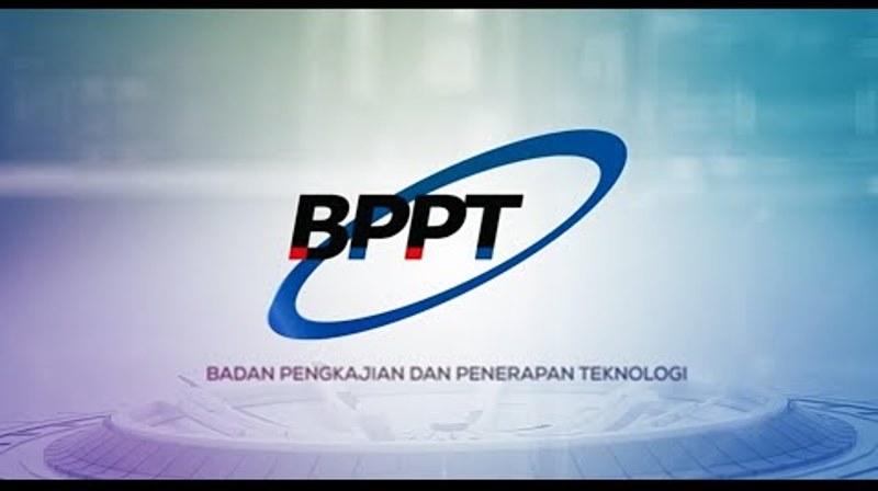 https: img.okezone.com content 2021 05 07 65 2407101 ini-daftar-lembaga-riset-indonesia-majukan-perkembangan-dan-penelitian-sains-SPFFjNKGnk.jpg