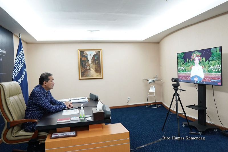 https: img.okezone.com content 2021 05 08 320 2407805 viral-presiden-jokowi-soal-bipang-ambawang-mendag-minta-maaf-NMQCTimi6j.jpg