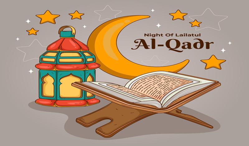 https: img.okezone.com content 2021 05 08 330 2407742 bersedekah-di-malam-ke-27-lailatul-qadar-pahalanya-bikin-tercengang-GwFil087X9.jpg