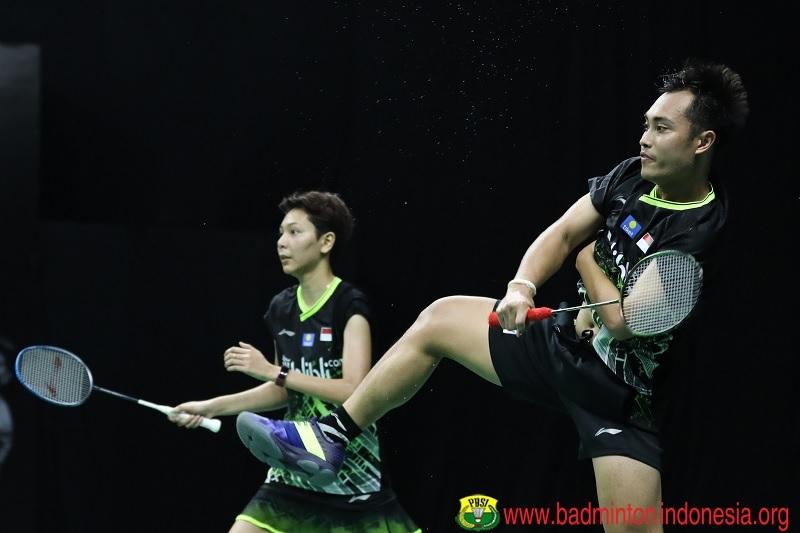 https: img.okezone.com content 2021 05 08 40 2407740 malaysia-open-2021-ditunda-turnamen-kualifikasi-olimpiade-tokyo-makin-berkurang-8X5GkS06r5.jpg