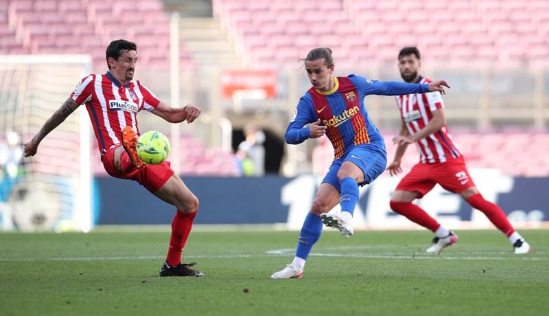 https: img.okezone.com content 2021 05 08 46 2407834 barcelona-vs-atletico-madrid-tanpa-gol-real-madrid-berpotensi-puncaki-klasemen-VclojdbmRG.JPG
