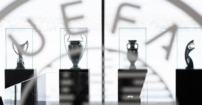 https: img.okezone.com content 2021 05 08 51 2407487 uefa-maafkan-9-klub-eks-liga-super-eropa-tapi-tetap-kena-hukuman-seVR7j02KW.jpg