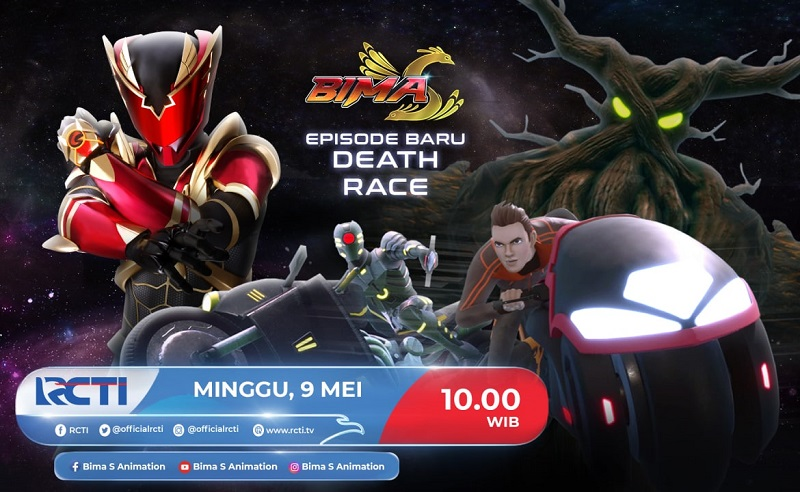 https: img.okezone.com content 2021 05 08 598 2407645 animasi-bima-s-kisah-menegangkan-saat-satria-di-death-race-7IcflP6YGz.jpg