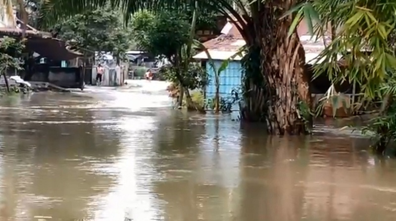 https: img.okezone.com content 2021 05 08 608 2407735 warga-binjai-keluhkan-banjir-akibat-pendangkalan-sungai-bangkatan-3onZi5nQLZ.jpg