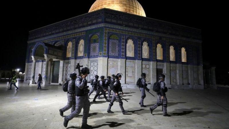 https: img.okezone.com content 2021 05 09 18 2407917 indonesia-kecam-aksi-kekerasan-israel-ke-warga-palestina-di-masjid-al-aqsa-yAkKuBU7v3.jpg