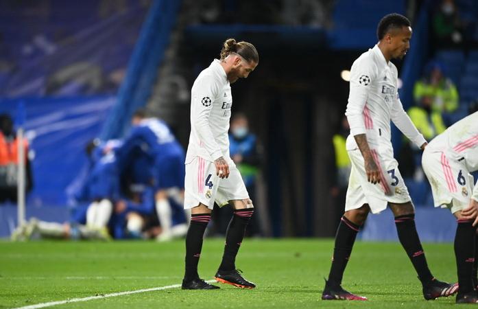 https: img.okezone.com content 2021 05 09 261 2407915 serang-balik-uefa-real-madrid-juventus-dan-barcelona-segera-dicoret-dari-liga-champions-Oug4yrZ3M8.jpg