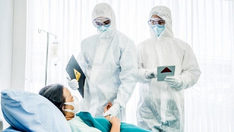 https: img.okezone.com content 2021 05 09 481 2407946 seberapa-parah-kondisi-pasien-saat-terserang-badai-sikotin-ini-penjelasan-dokter-3eLmbtvPpd.jpg