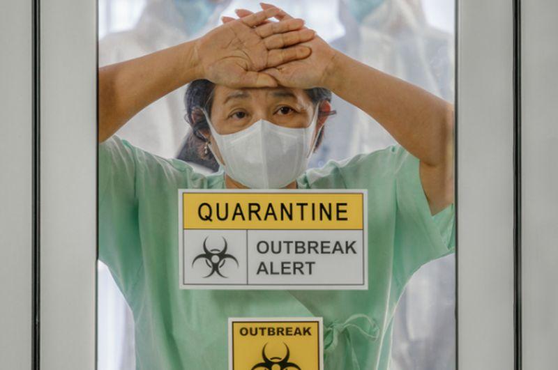 https: img.okezone.com content 2021 05 09 612 2407854 kisah-haru-pasien-covid-19-di-india-meninggal-saat-anaknya-baru-lahir-oxlY94lJRf.jpg