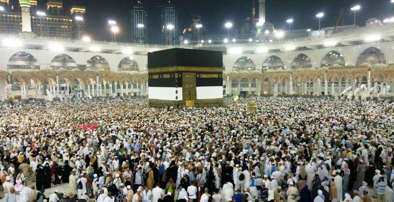 https: img.okezone.com content 2021 05 09 614 2407974 otoritas-arab-saudi-sama-sekali-belum-putuskan-soal-ibadah-haji-eToy1WQtUt.jpg
