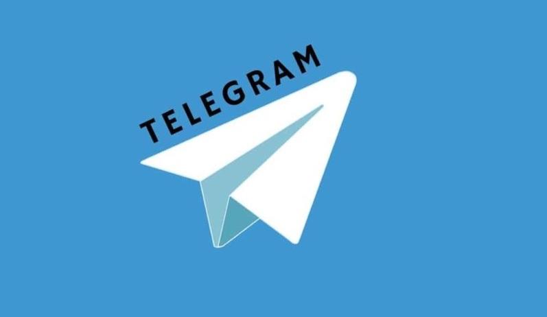 https: img.okezone.com content 2021 05 10 16 2408402 mudah-ini-cara-logout-telegram-web-Ld5ertwlej.jpg