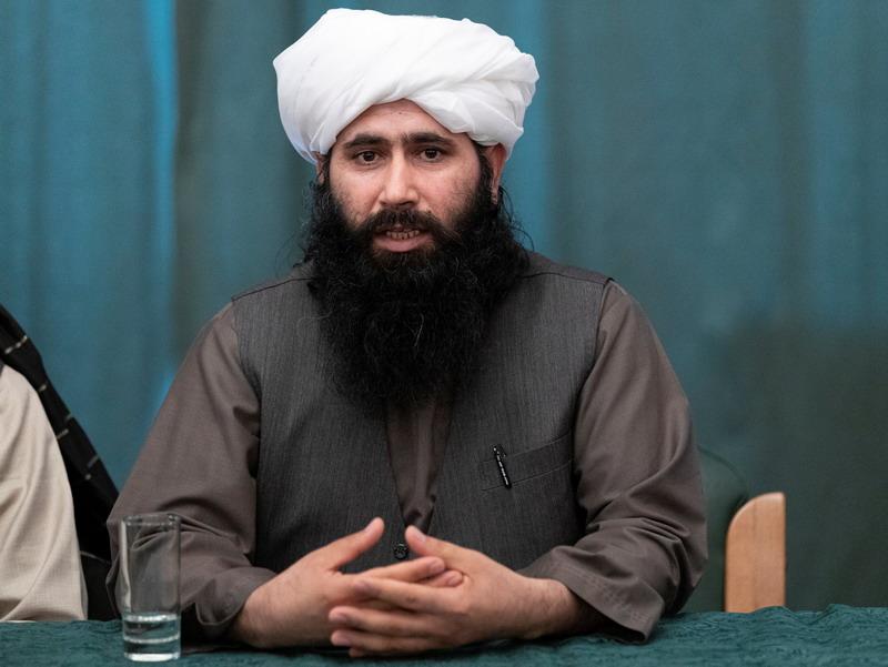 https: img.okezone.com content 2021 05 10 18 2408452 sambut-idul-fitri-taliban-umumkan-gencatan-senjata-3-hari-ROvQBgA7dg.jpg