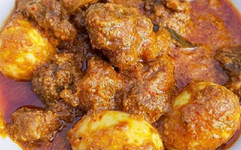 https: img.okezone.com content 2021 05 10 298 2408577 resep-rendang-telur-sajian-lezat-di-hari-lebaran-Ss15m8tcZz.jpg
