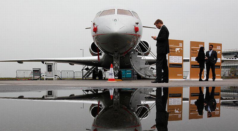 https: img.okezone.com content 2021 05 10 320 2408429 pengumuman-penerbangan-pesawat-carter-dilarang-beroperasi-selama-larangan-mudik-1Ur5wKshE0.jpg