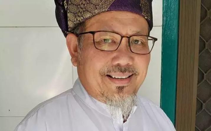 https: img.okezone.com content 2021 05 10 337 2408621 berita-duka-ustadz-tengku-zulkarnain-meninggal-dunia-terpapar-covid-19-y8mWuDe2H7.jpg