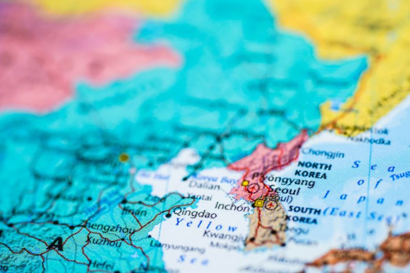 https: img.okezone.com content 2021 05 10 406 2408536 korea-utara-kedatangan-hoax-covid-19-dari-balon-terbang-YcZoidbbDi.jpg