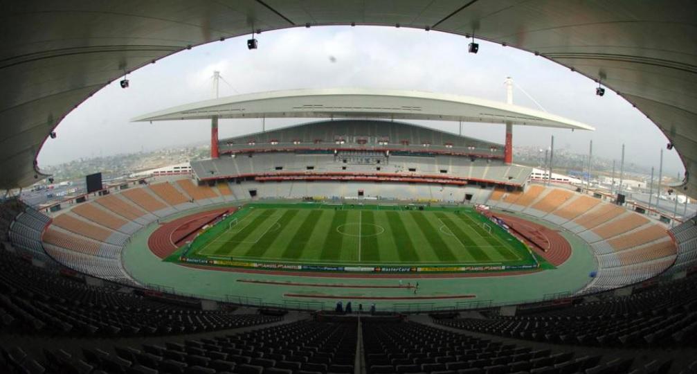 https: img.okezone.com content 2021 05 10 620 2408491 uefa-dirayu-gelar-final-liga-champions-2020-2021-di-inggris-LuYWuQoXMw.jpg