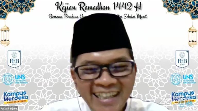 https: img.okezone.com content 2021 05 10 65 2408652 penjelasan-pakar-virus-uns-soal-pandemi-covid-19-dari-perspektif-islam-l3pl5npM96.jpg