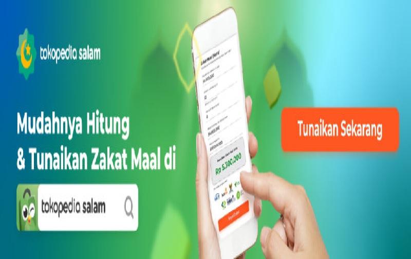 https: img.okezone.com content 2021 05 11 16 2408841 selama-ramadhan-transaksi-zakat-maal-naik-3-kali-lipat-di-tokopedia-GtsB3ObGRK.jpg