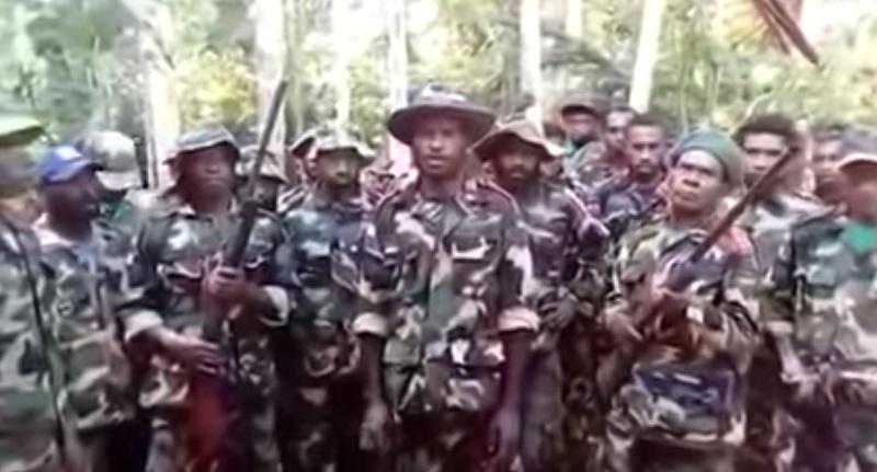 https: img.okezone.com content 2021 05 11 18 2409181 kelompok-militan-dari-negaranya-nyatakan-siap-perang-dengan-indonesia-ini-respon-png-4Cjw4vN6TE.jpg