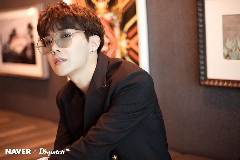 https: img.okezone.com content 2021 05 11 205 2409271 j-hope-jadi-solois-korea-pertama-dengan-6-juta-follower-di-spotify-6IoxhXVwBl.jpg