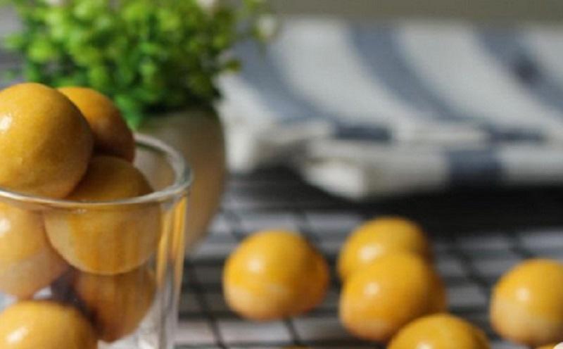 https: img.okezone.com content 2021 05 11 298 2409094 resep-kue-nastar-lezat-bikin-lebaran-makin-gembira-uzsqIAqyMr.jpg