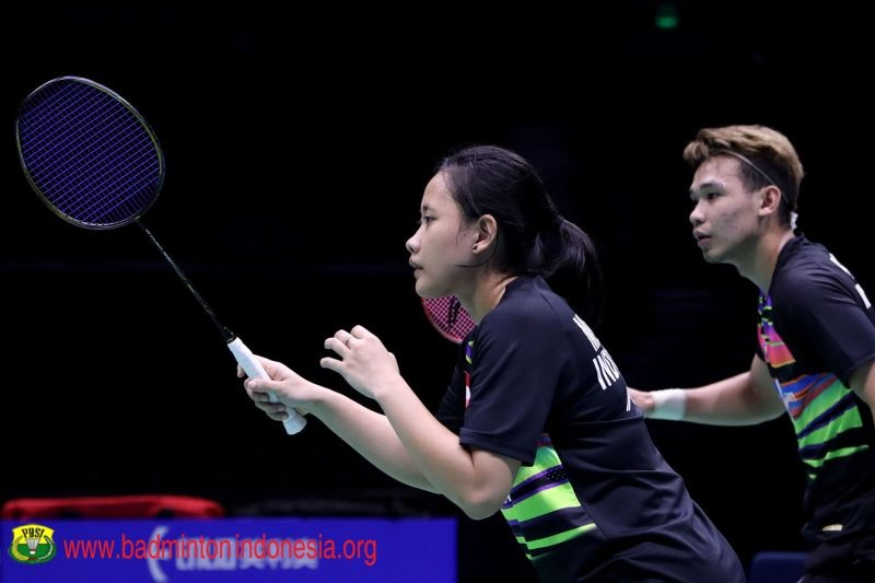 https: img.okezone.com content 2021 05 11 40 2409186 jadi-unggulan-pertama-rinov-pitha-bidik-gelar-juara-di-spanyol-masters-2021-4IC36TerMQ.jpg