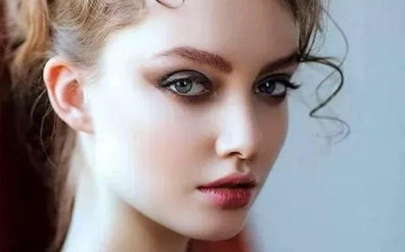 https: img.okezone.com content 2021 05 11 611 2408962 skincare-versus-beauty-treatment-mana-lebih-penting-jF9jDTW8Vm.jpg
