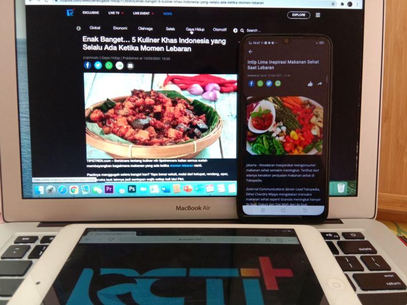 https: img.okezone.com content 2021 05 11 612 2408981 menyiapkan-kuliner-di-hari-raya-idul-fitri-baca-news-rcti-wcI51LADtE.jpg