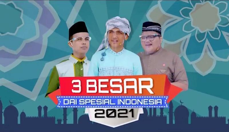 https: img.okezone.com content 2021 05 11 614 2408896 panggung-spesial-3-besar-dai-spesial-indonesia-2021-sore-ini-pukul-15-30-wib-cuYUZtAlnc.jpg