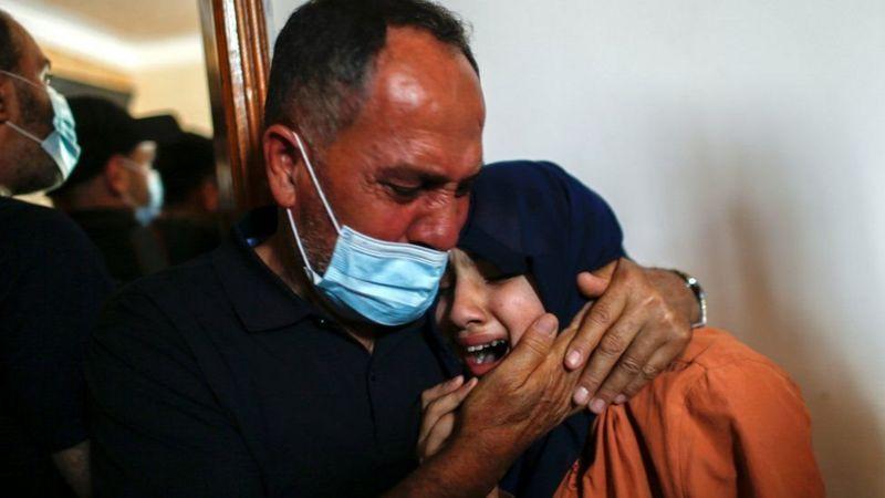 https: img.okezone.com content 2021 05 12 18 2409303 kesaksian-wni-di-gaza-tak-ada-tempat-berlindung-saat-konflik-israel-palestina-berkecamuk-KCr1VBYYOz.jpg