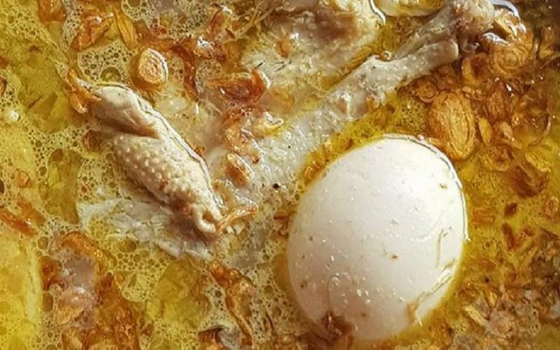 https: img.okezone.com content 2021 05 12 298 2409491 4-kuliner-lebaran-khas-yogyakarta-yang-lezat-di-lidah-usGXeZsqM2.jpg