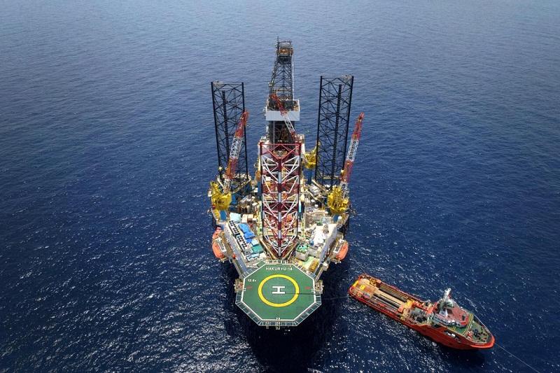 https: img.okezone.com content 2021 05 12 320 2409383 minyak-brent-naik-di-tengah-kekhawatiran-pasokan-bbm-di-as-CdzLbQRBWv.jpg