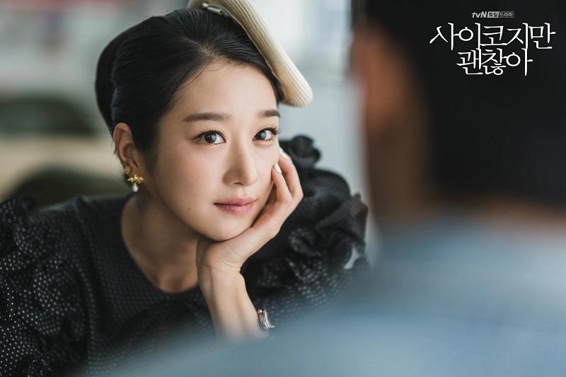 https: img.okezone.com content 2021 05 12 33 2409309 seo-ye-ji-berencana-hadiri-baeksang-awards-netizen-tak-tahu-malu-y81en2OtEu.jpg