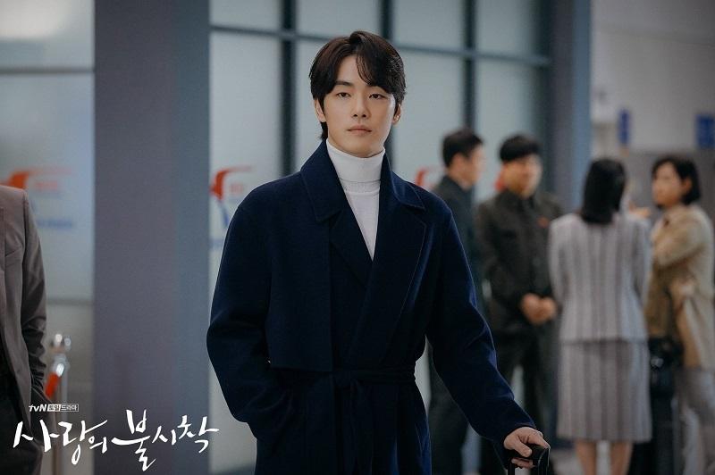 Kontrak Berakhir, Kim Jung Hyun Klaim Agensi Berbohong