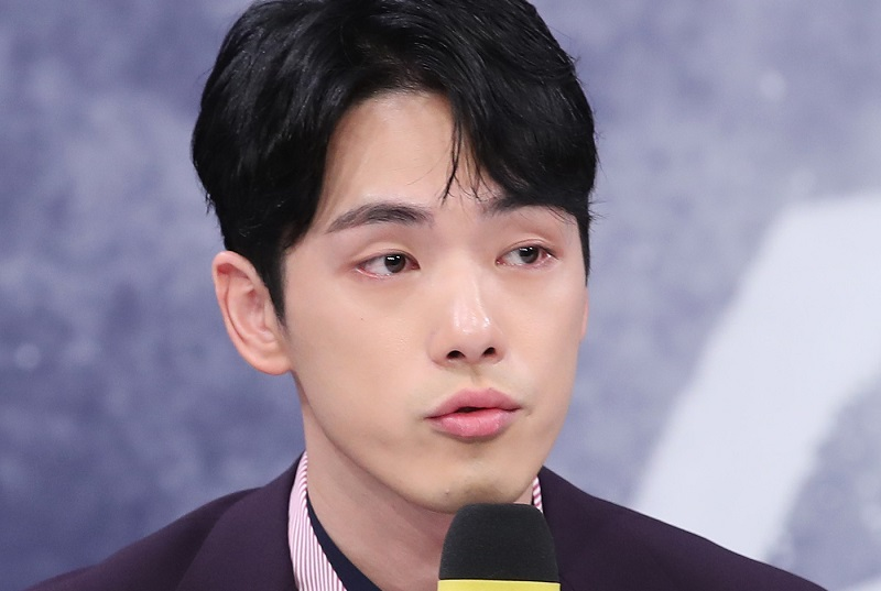 Bukti Pengobatan Kim Jung Hyun Beredar, Mantan Agensi Buka Suara