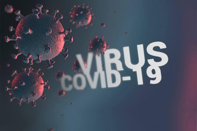 https: img.okezone.com content 2021 05 12 612 2409624 who-sebut-mutasi-virus-india-masalah-global-terbaru-2sfVubwx0G.jpeg
