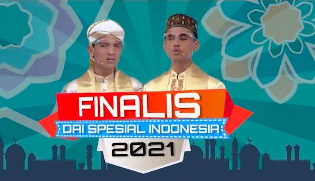 https: img.okezone.com content 2021 05 12 613 2409623 grand-final-dai-spesial-indonesia-2021-sore-ini-pukul-15-30-wib-0M58Nuj5MK.jpg
