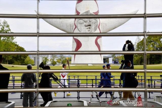 https: img.okezone.com content 2021 05 13 43 2409877 31-kota-tuan-rumah-olimpiade-tokyo-2020-batal-sambut-atlet-Pzo72vvtXg.jpg