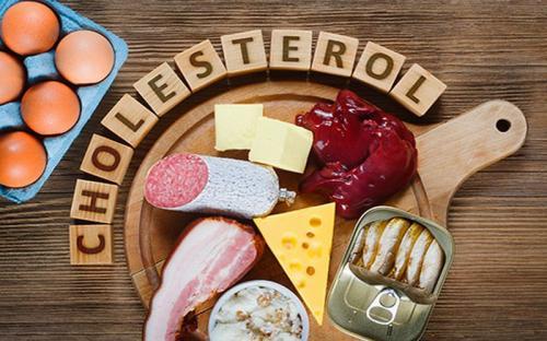 https: img.okezone.com content 2021 05 13 612 2409763 cegah-kolesterol-naik-saat-lebaran-coba-ramuan-ajaib-ini-deh-GlD4t9V9fL.jpg