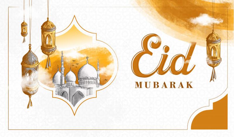 https: img.okezone.com content 2021 05 13 614 2409965 ini-caranya-supaya-jadi-muslim-yang-lebih-baik-usai-ramadhan-V7YdgWsmnB.jpg