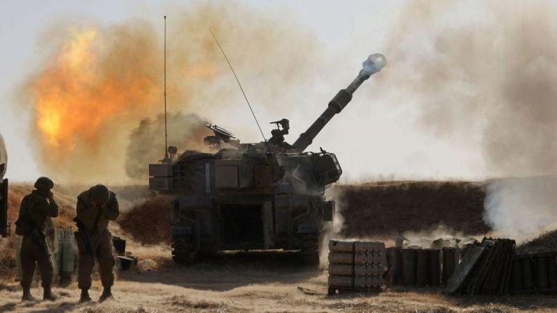 https: img.okezone.com content 2021 05 14 18 2410101 israel-kerahkan-3-000-tentara-ke-gaza-hamas-ancam-lanjutkan-gempuran-roket-hLoVJAnV0Y.jpg