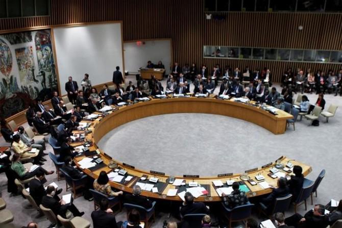 https: img.okezone.com content 2021 05 14 18 2410167 minggu-ini-dk-pbb-akan-bahas-konflik-israel-dan-palestina-c49JKeQUgY.jpg